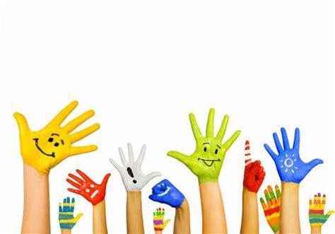 Why volunteering is important essay