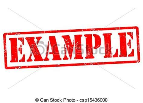 Format cover letter sample